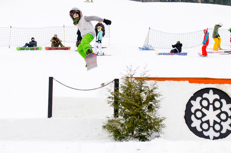 Snow-Trails_Mid-Season-2015-SpFeat-73.jpg