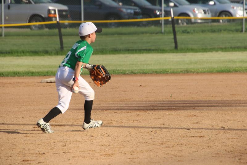Baseball  (6).JPG