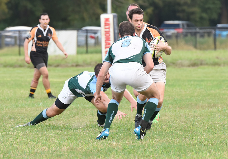 Tulane Rugby 2016 067.JPG