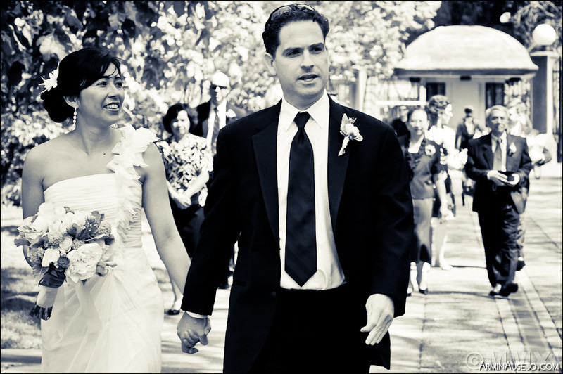 Finegold-Pham-Wedding-21.jpg