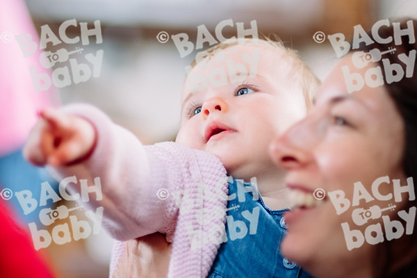 © Bach to Baby 2018_Alejandro Tamagno_Muswell Hill_2018-05-10 009.jpg