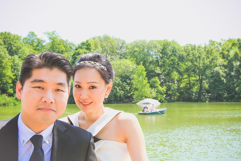 Yeane & Darwin - Central Park Wedding-126.jpg