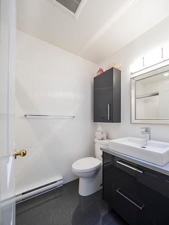 Residential - 712 Richmond Road {Web}