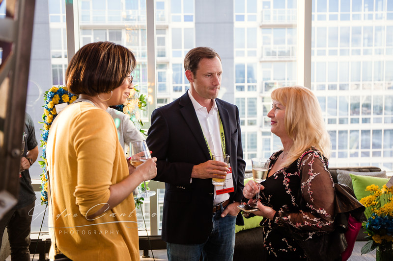 networking event-22.jpg