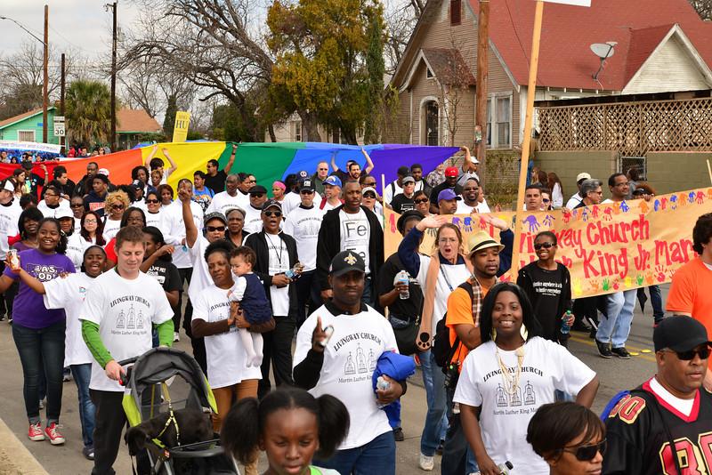 MLK March N (361).JPG