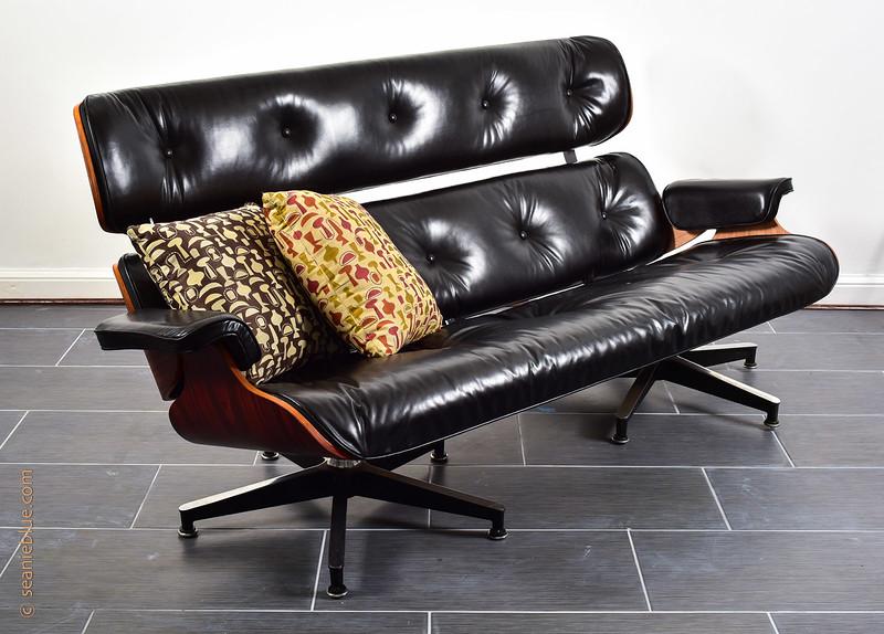 Eames Sofa prod 1600 80-6515.jpg