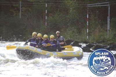 06 10 2013 Tay Rafting PM