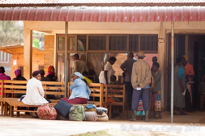 Uganda 17 (178 of 359).jpg
