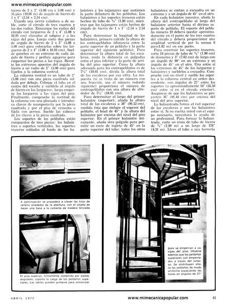 construya_escaleras_espirales_abril_1970-0002g.jpg