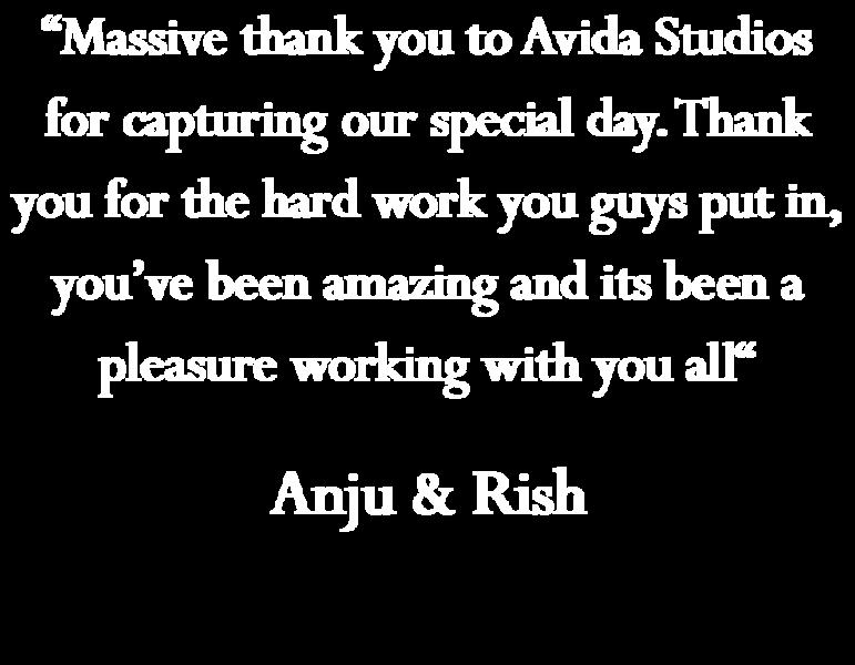 Anju and Rish.jpg