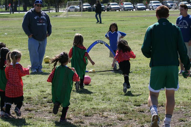 Soccer07Game4_073.JPG