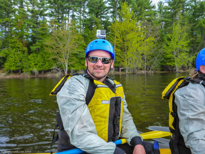 owl-rafting-ottawa-river-30.jpg
