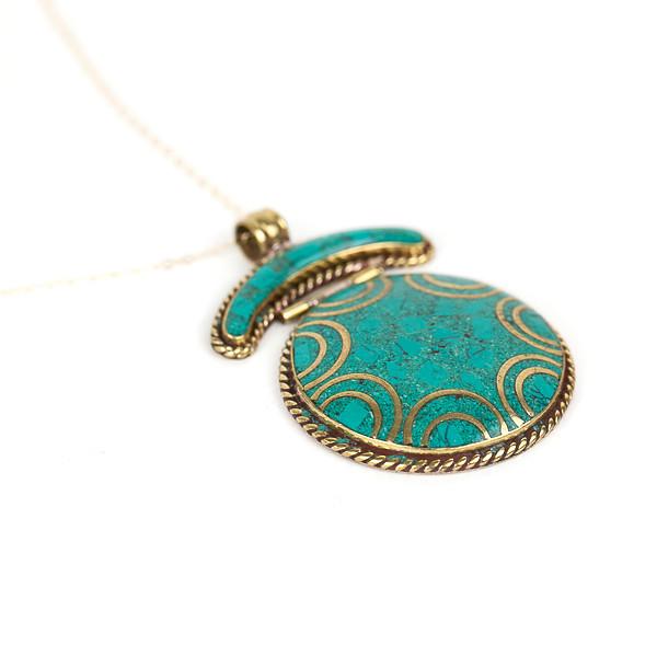 130811-Oxford Jewels-0099.jpg