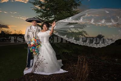 OCT-07-17 WEDD YESENIA Y JUAN MANUEL