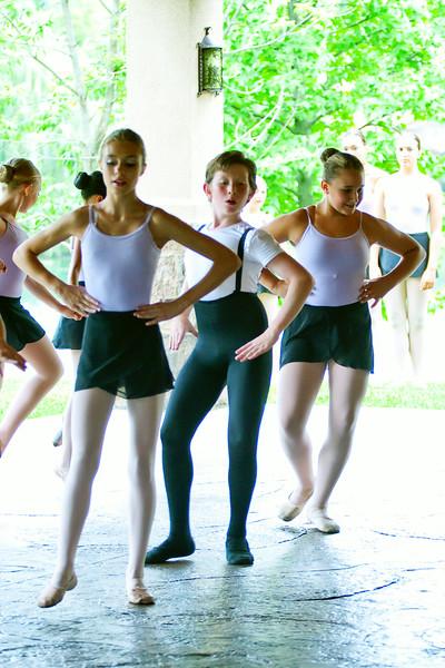 livie_dance_071314_14.jpg