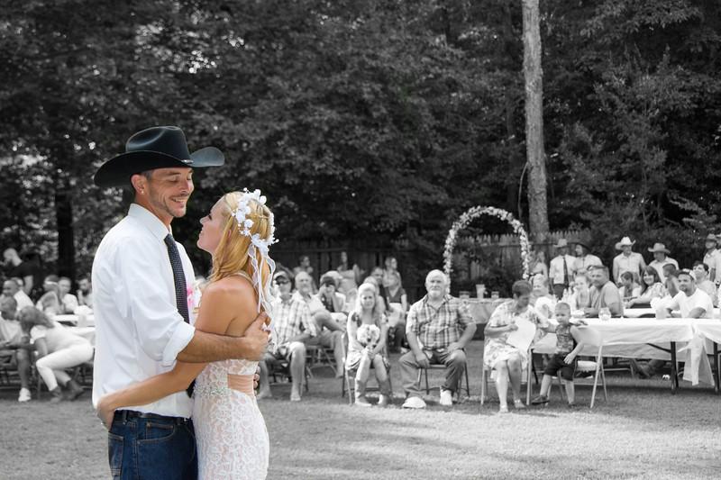 Miller_Wedding-325.jpg