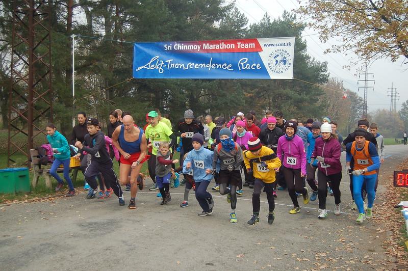 2 mile Kosice 27 kolo 07.11.2015 - 000.JPG