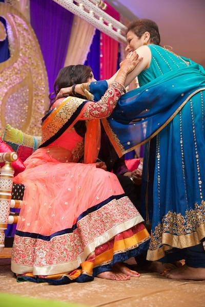 Le Cape Weddings - Indian Wedding - Day 4 - Megan and Karthik  23.jpg