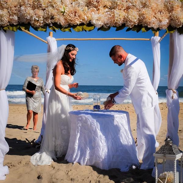 RHP VGAU 09252016 Wedding Images 37 (c) 2016 Robert Hamm.jpg