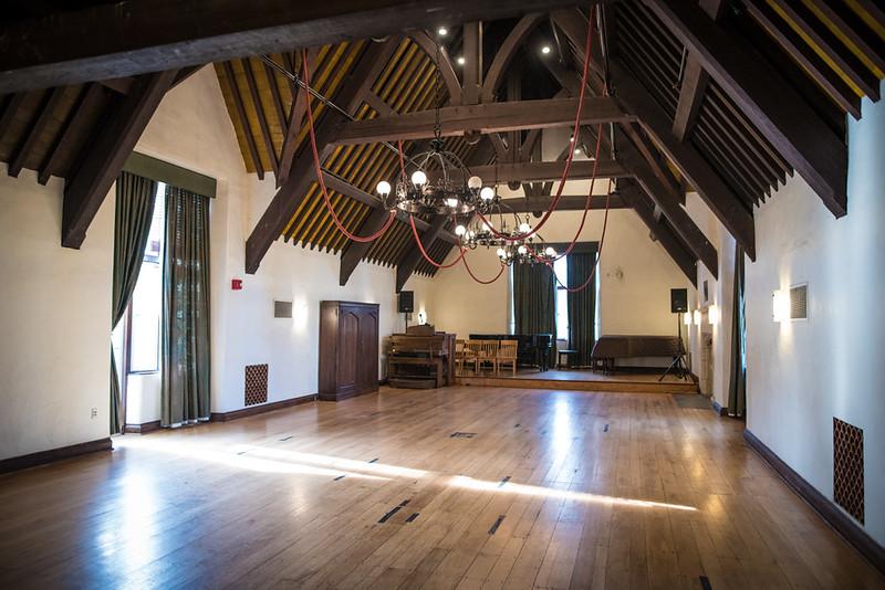Goodhart Music Room.jpg