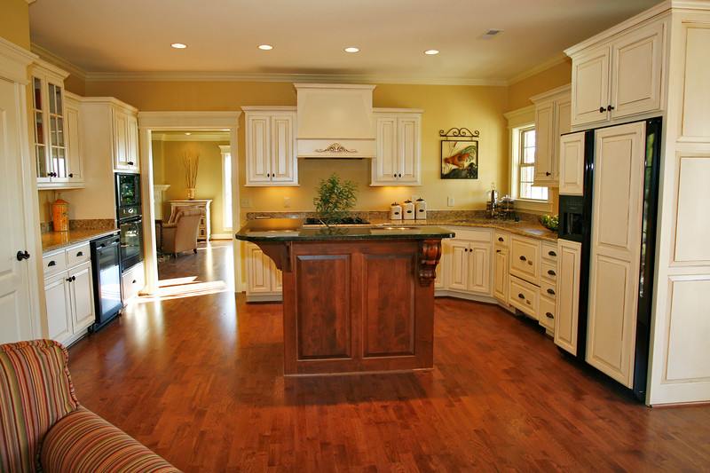 kitchen203.jpg
