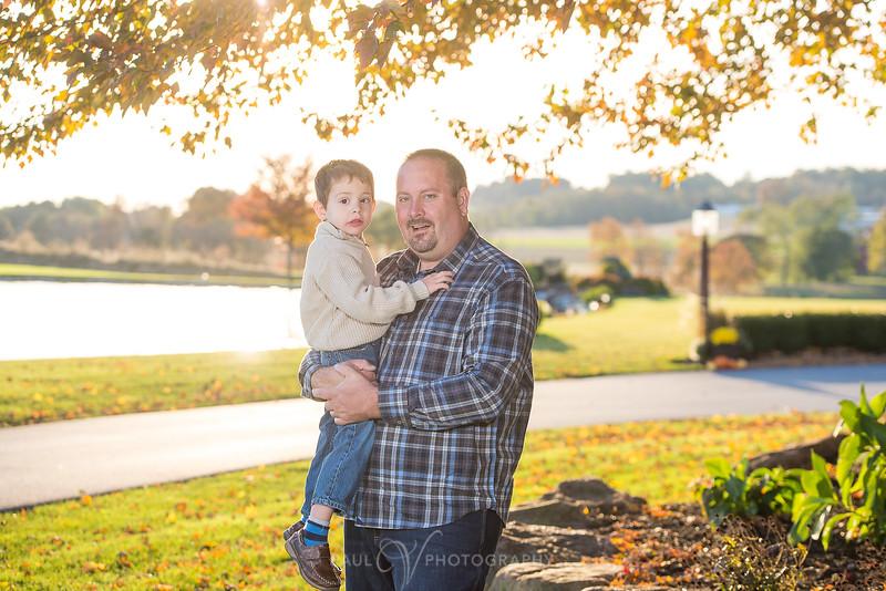Hershey Family 23.jpg