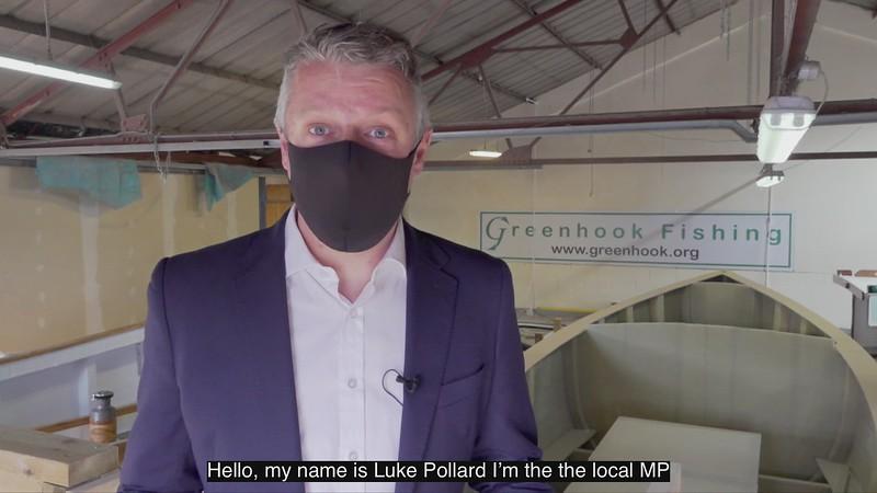 Luke Pollard PTC 15042021_mp4.MP4