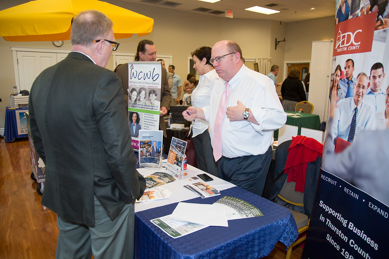 SS Biz to Biz Expo 2018 (231 of 372).JPG
