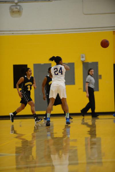 20131208_MCC Basketball_0091.JPG