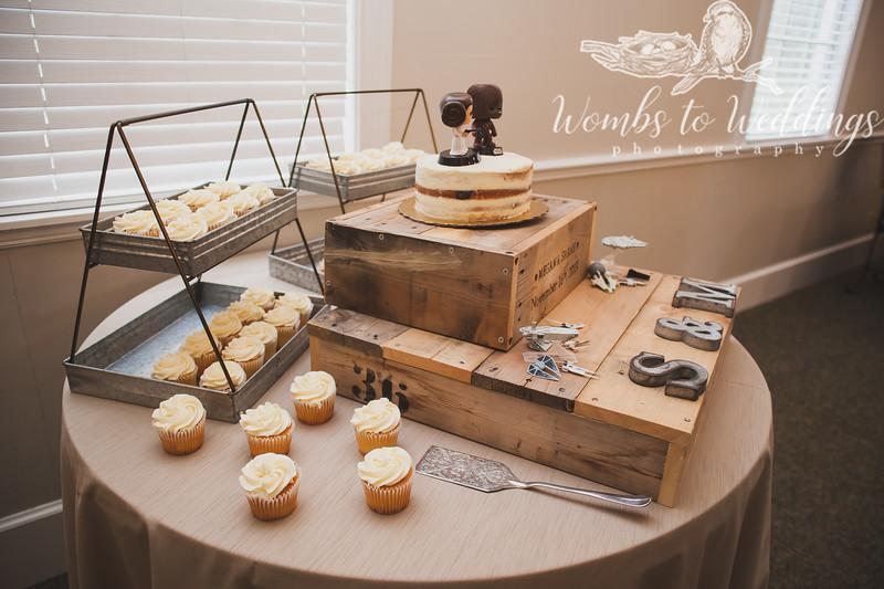 Central FL wedding photographer-0342.jpg