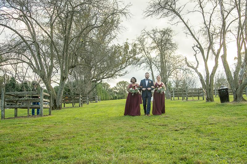 Ironstone Ranch Wedding 258.jpg