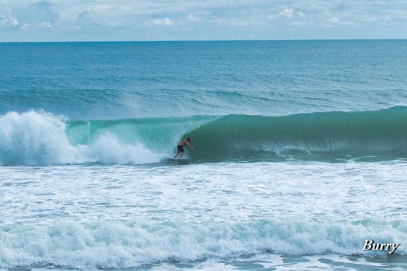 2019-10-08-Surf--380.jpg