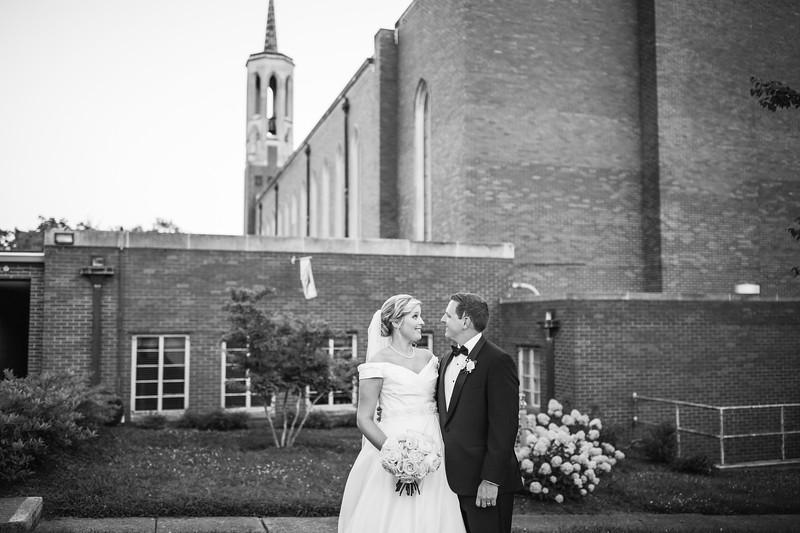 646_Josh+Emily_WeddingBW.jpg