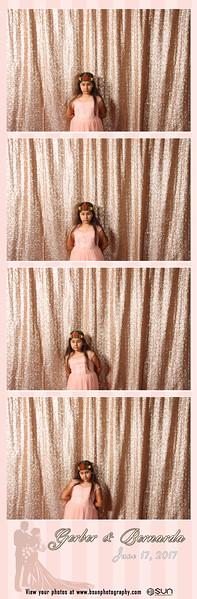 bernarda_gerber_wedding_pb_strips_078.jpg