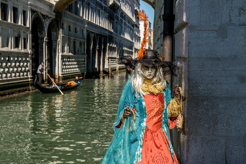 Venezia (217 of 373).jpg