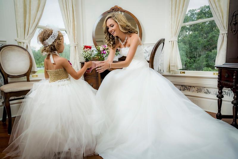 Rachael & Adam's Wedding