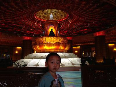 2012-10-19 Shanghai
