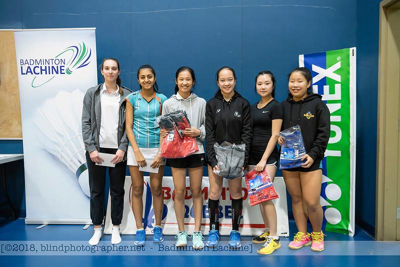 F20181202a155611_8639-Emma Fleury-Alayna Walia-Simone Huang-Cynthia Tran-Kelly Vuong-Yuetong Jenny Zhang-prix.JPG