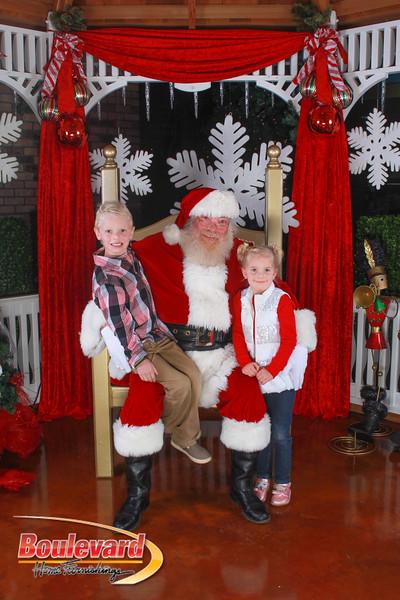 Santa 12-10-16-25.jpg