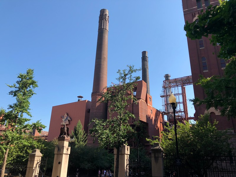 AB - chimneys.jpg