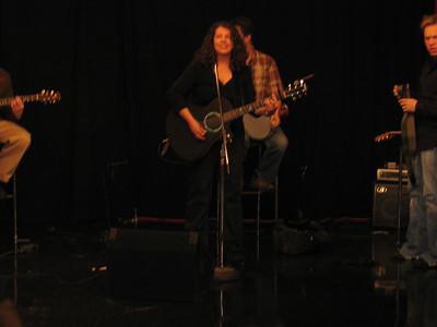 2007 Misc
