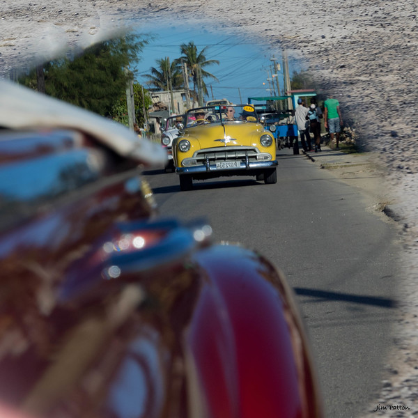 20170118_Cuba_1560.jpg