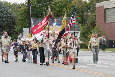 Homecoming-Parade-Sept25-2015
