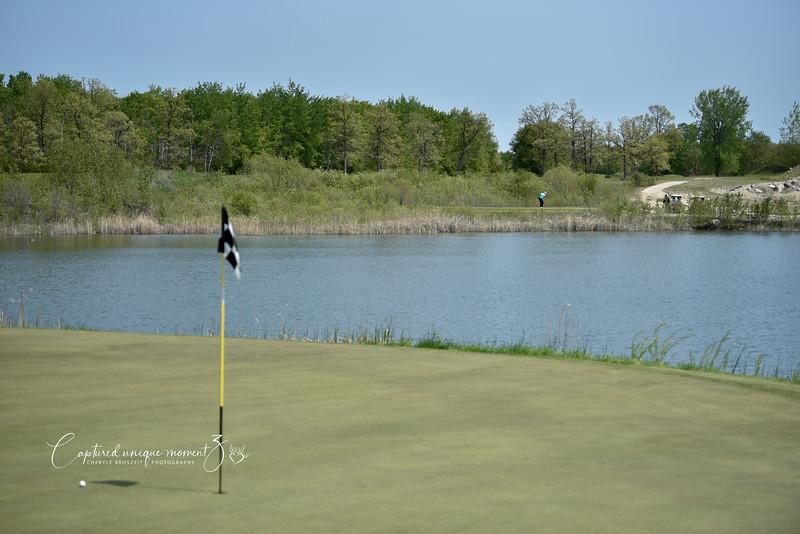 Mational Deaf Golf Clinic Sunday-217.jpg