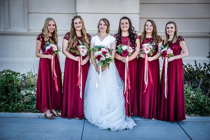 Corinne Howlett Wedding Photo-369.jpg