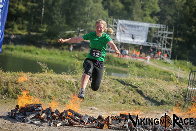 Fire Jump 1330-1400