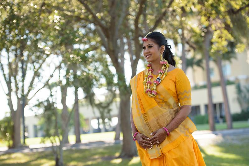 Sonam and Sunny Wedding - Day 2