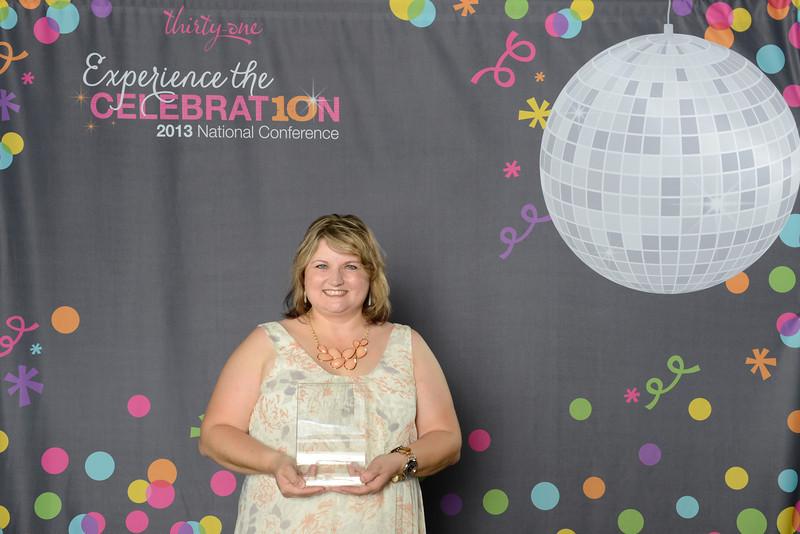NC '13 Awards - A1-287_23735.jpg