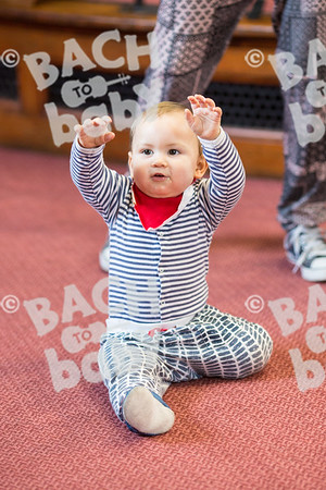 Bach to Baby 2017_Helen Cooper_Muswell Hill_2017-09-21-41.jpg