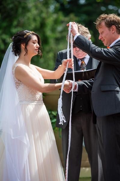 Slind Wedding-285.jpg